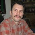 Miklós János nyílt levele