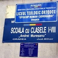 Támadások a váradi magyar oktatás ellen