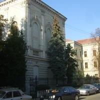 Romániának nem elég a Trianoni Egyezmény