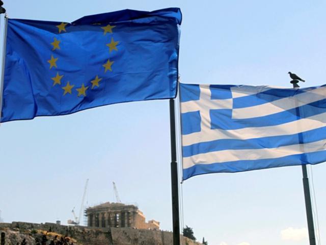 Lutridemokráciával államadósság ellen