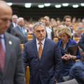 A presztízs nélküli Magyarország útkeresése