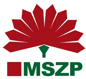 MSZP logó.jpg