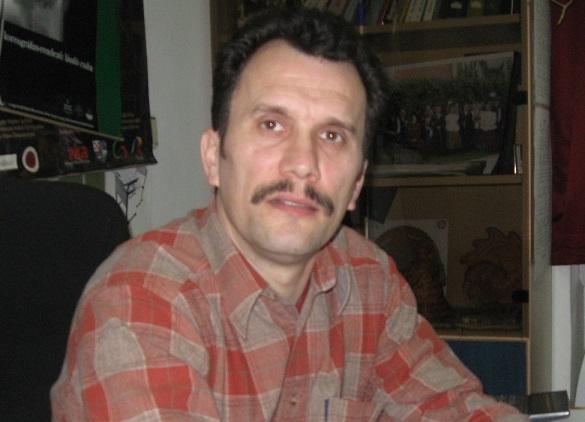Miklós János.JPG