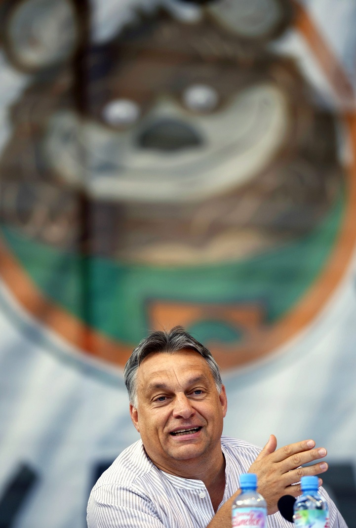Orbán.jpg
