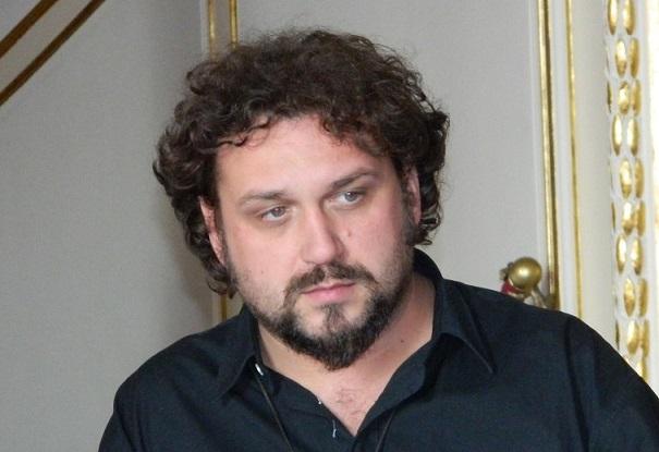 Szabó K..JPG