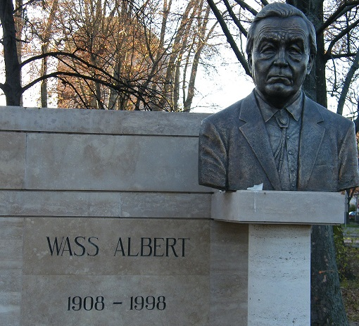 Wass Albert.jpg