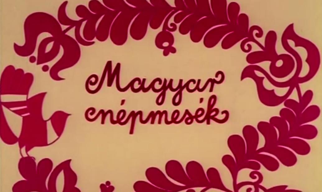 magynep.JPG