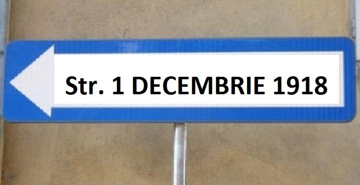 strada 1. decembrie.jpg
