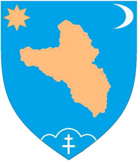 szeékelyföld címer.jpg