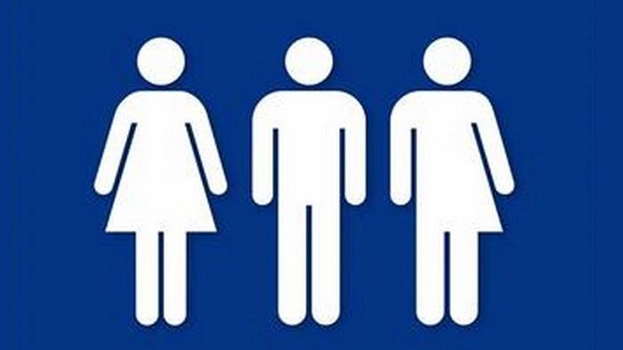 unisex-bathroom-sign-maxresdefault.jpg