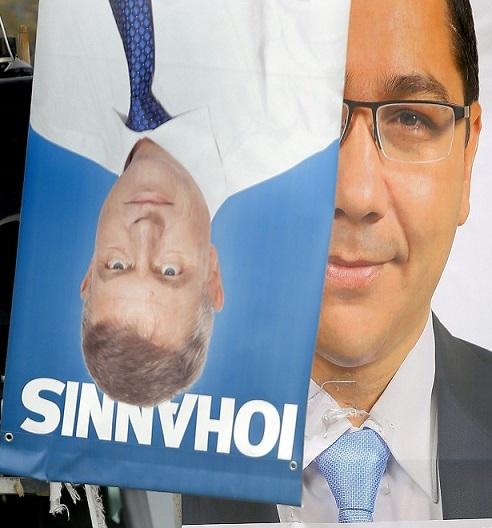 vot2014.jpg