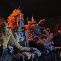 RockMaraton 2011 KÉPEK