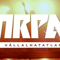 Tirpa - A vállalhatatlan