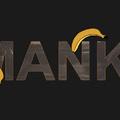 Manki - Kell egy kéró