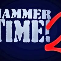 HammerTime!2 ONLINE