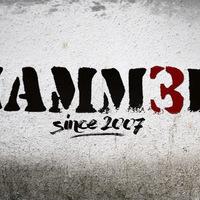 Hamm3R! FULL video