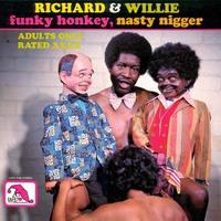 Muhaha - Legrosszabb cd borítók evör: Vol. 2
