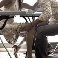 Vajon működik a barátság extrákkal férfi és nő között?