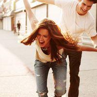 Mit kell tennie egy férfinak ahhoz, hogy sikeres legyen a kapcsolata?