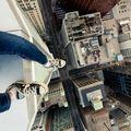 A félelmeink irányítják a kapcsolatainkat?