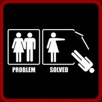Megoldhatatlan problémáink ellenszere