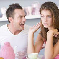A kritizálás megöli a kapcsolatok többségét?