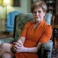 Skócia megerősítheti önállóságát a vírushelyzet alatt