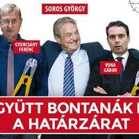 Az első magyar post-truth kampány?