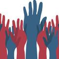 Kell-e javítani a demokrácián?