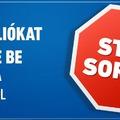 Ezért lesz siker a Fidesznek a Stop Soros