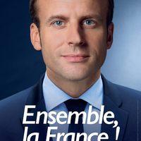 2017-es győztes kampányplakátok