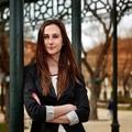 """""""A pszichológia leírja a világban létező jelenségeket"""" - interjú Nyúl Boglárkával, az ELTE PPK kutatójával, a pszichológusok állásfoglalása kapcsán"""