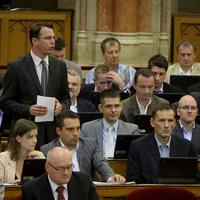 A Jobbik dilemmája
