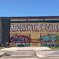 Rendőri rasszizmus és brutalitás: miért nem megoldás a rendőrség megszüntetése