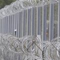 Lehet-e választást nyerni a migráció elhallgatásával?