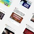 Hogyan épült ki a kínai Twitter-propaganda és szabadult el a járvány alatt?