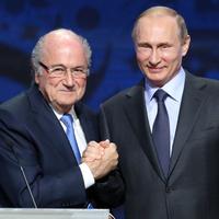 A diktatúrák és a közös rendezések a világbajnokságok jövője?