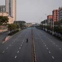 Kína feladta a leckét, mi pedig róluk másolunk