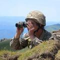 Az örmény-azeri konfliktusról: okok és következmények