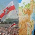 Be fog vonulni Putyin Fehéroroszországba?