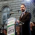 Jobbik - A stratégia fogságában?