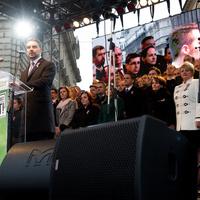 Mi lesz így a Jobbikkal?