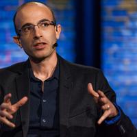 Hogy fog kinézni a világ 2050-ben? - A változáshoz való alkalmazkodás
