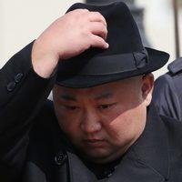 Hol vagy Kim Dzsongun? Avagy Schrödinger diktátora