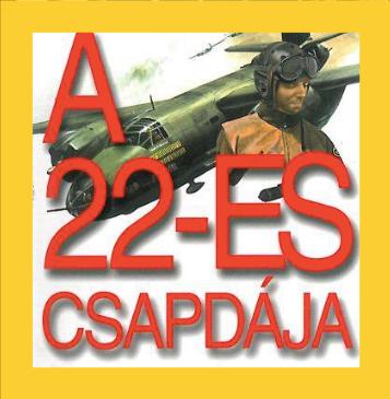 22es_csapda.png