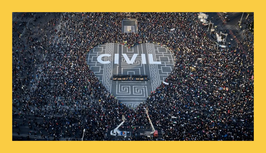 civil.png
