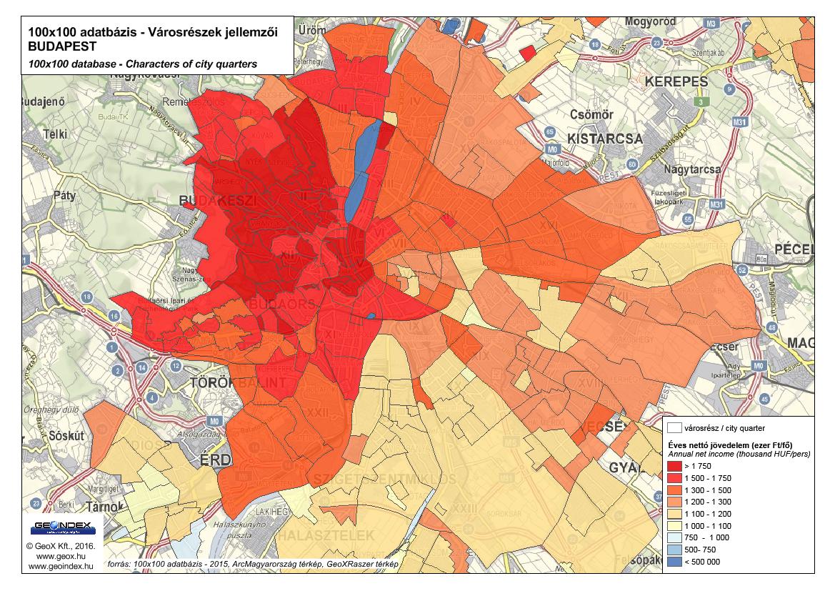 varosresz-budapest-jovedelem-2015.png