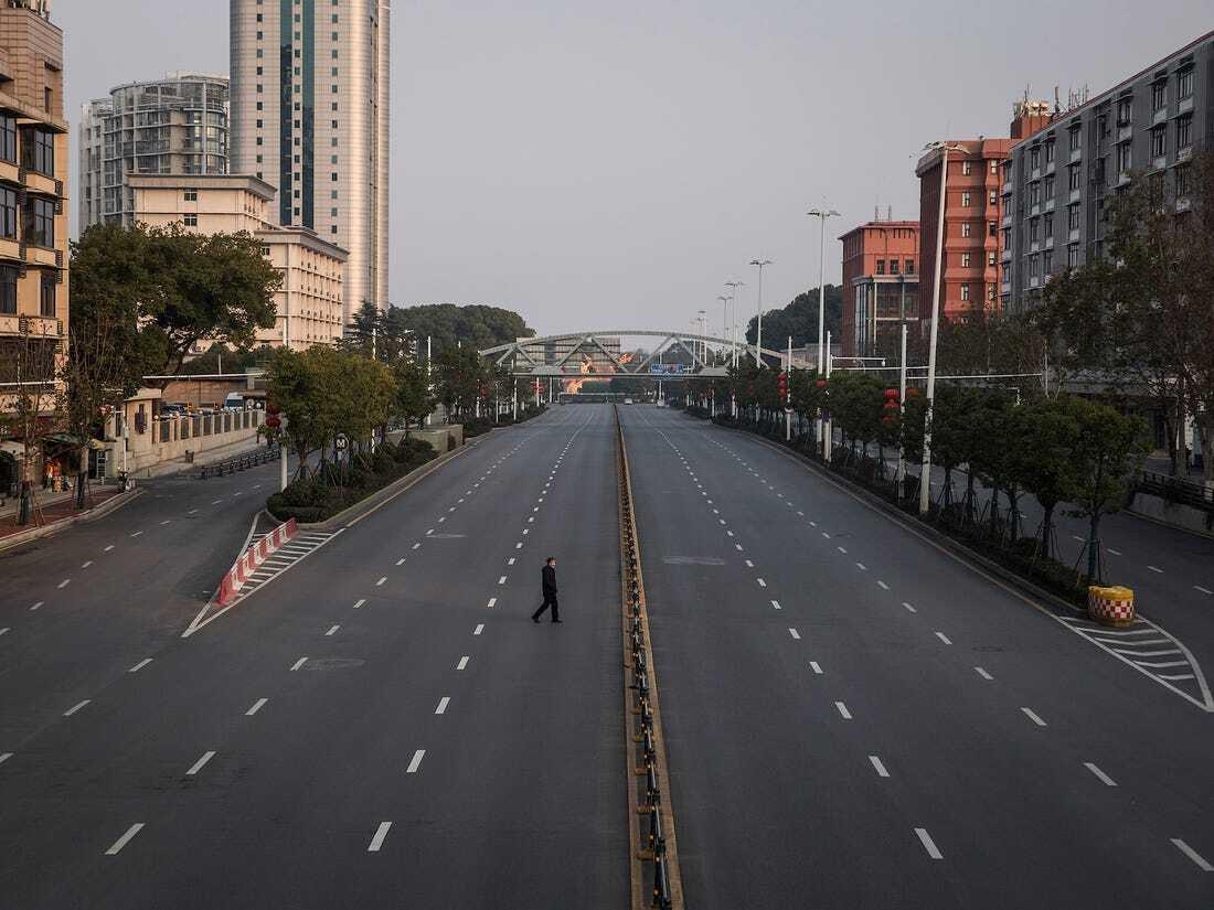 wuhan-street.jpg