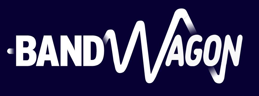 bandwagon_logo.png