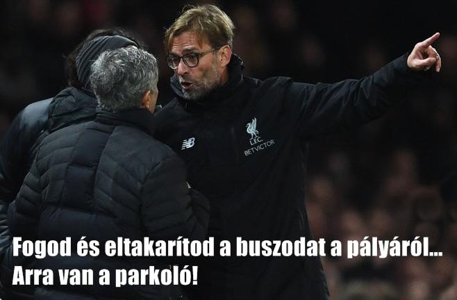 skysports-mourinho-klopp-liverpool_3871292.jpg